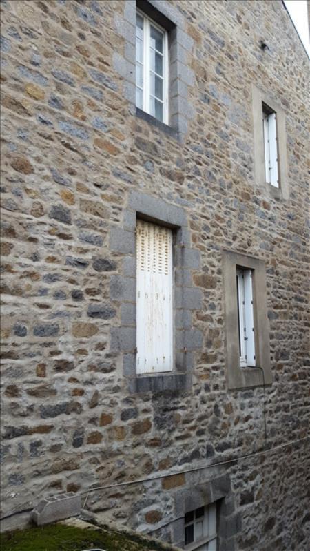 Vente maison / villa St brieuc 273780€ - Photo 9