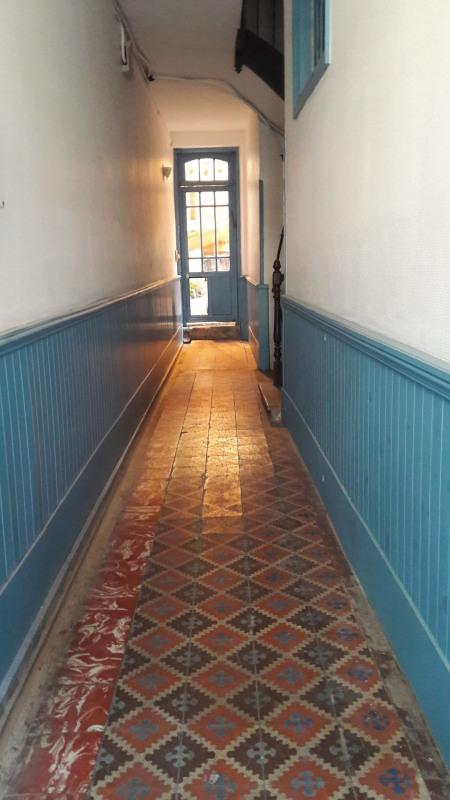 Vente appartement Toulouse 124200€ - Photo 6