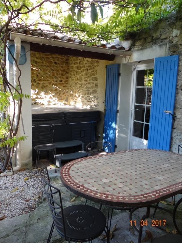 Verkoop  huis Ste cecile les vignes 299000€ - Foto 2
