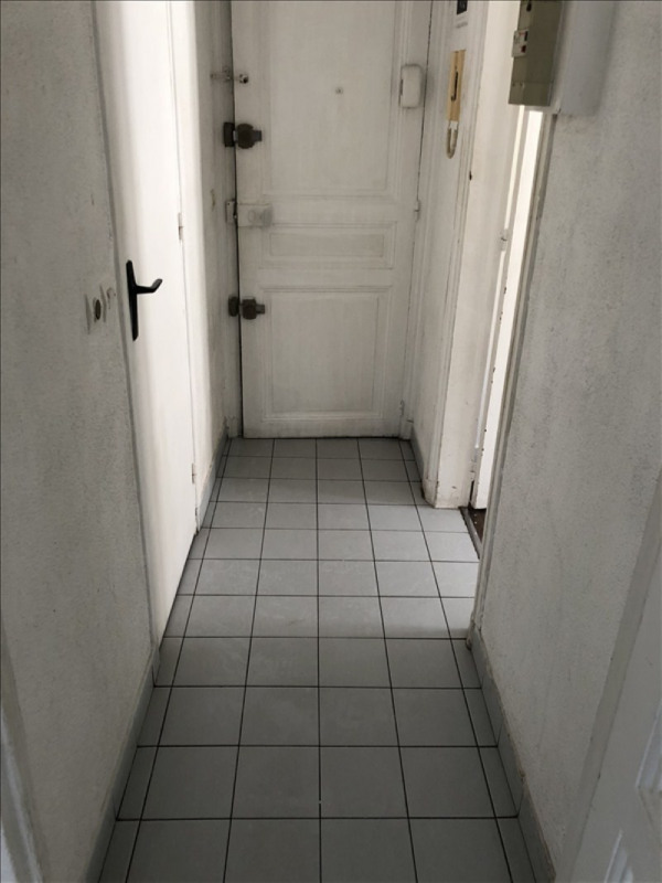 Sale apartment Gagny 120000€ - Picture 5