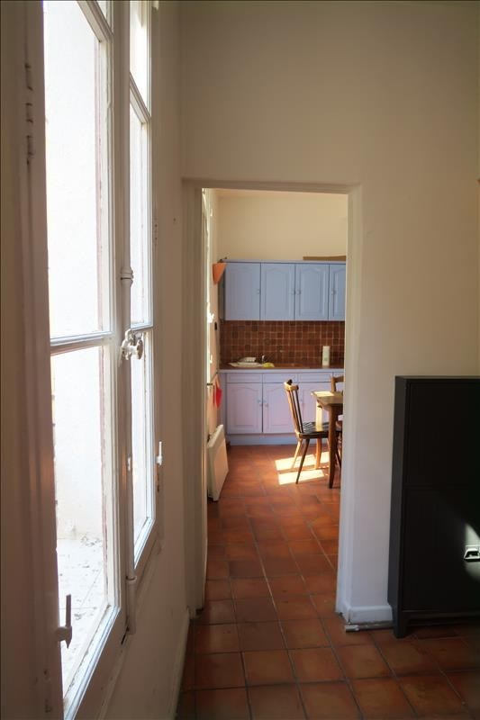 Vente appartement Aix en provence 234000€ - Photo 3