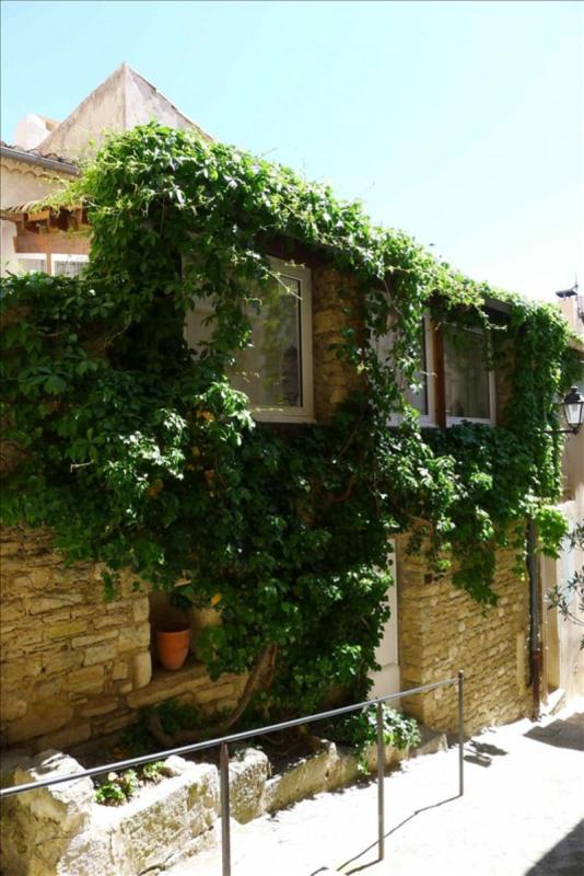 Verkoop  huis Le barroux 365000€ - Foto 5