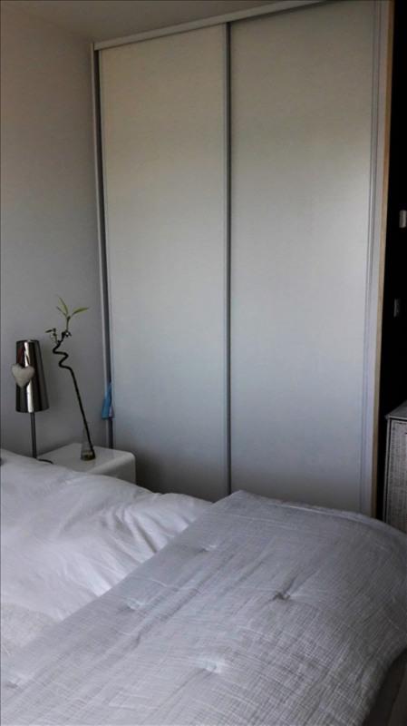 Vente appartement Annemasse 254000€ - Photo 5