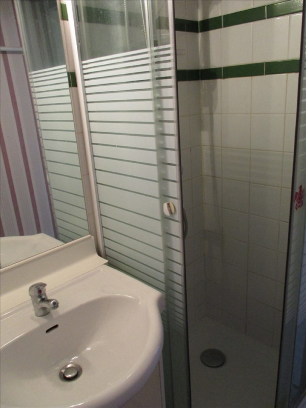Sale apartment Mimizan 79 000€ - Picture 5