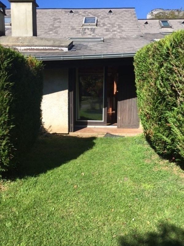 Vente maison / villa Arudy 87200€ - Photo 1