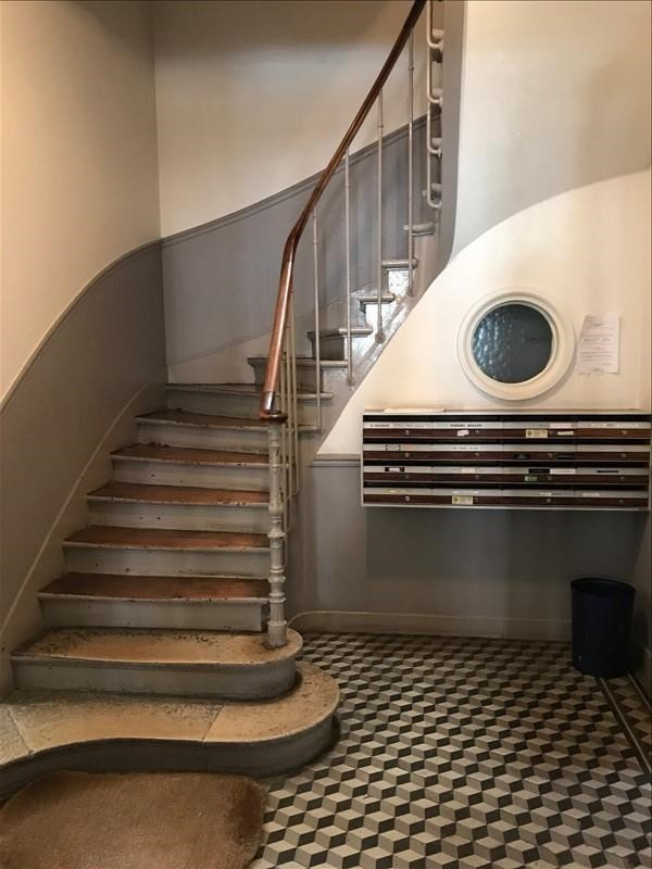 Vente appartement Gentilly 235 000€ - Photo 7