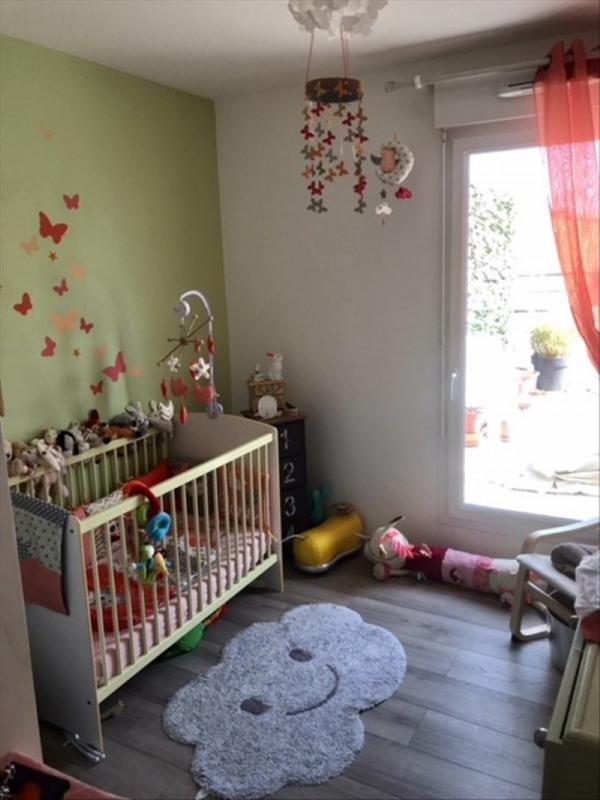 Rental apartment Lagny sur marne 1150€ CC - Picture 6