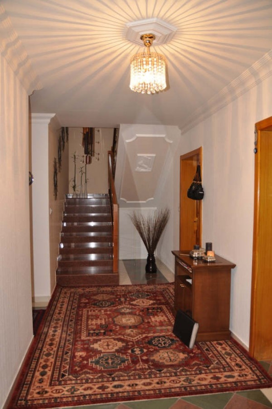 Sale house / villa Vendome 363 650€ - Picture 3