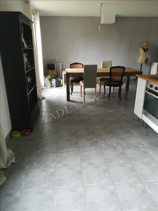Vente maison / villa Boran sur oise 259000€ - Photo 8