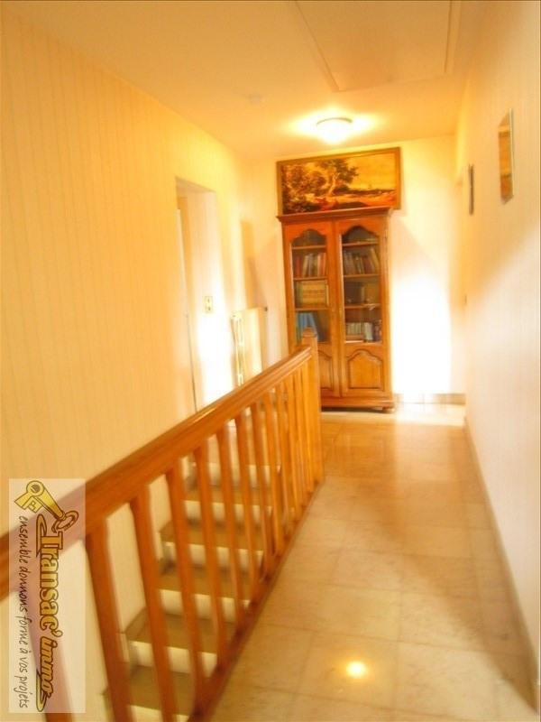 Vente maison / villa La monnerie le montel 128400€ - Photo 7