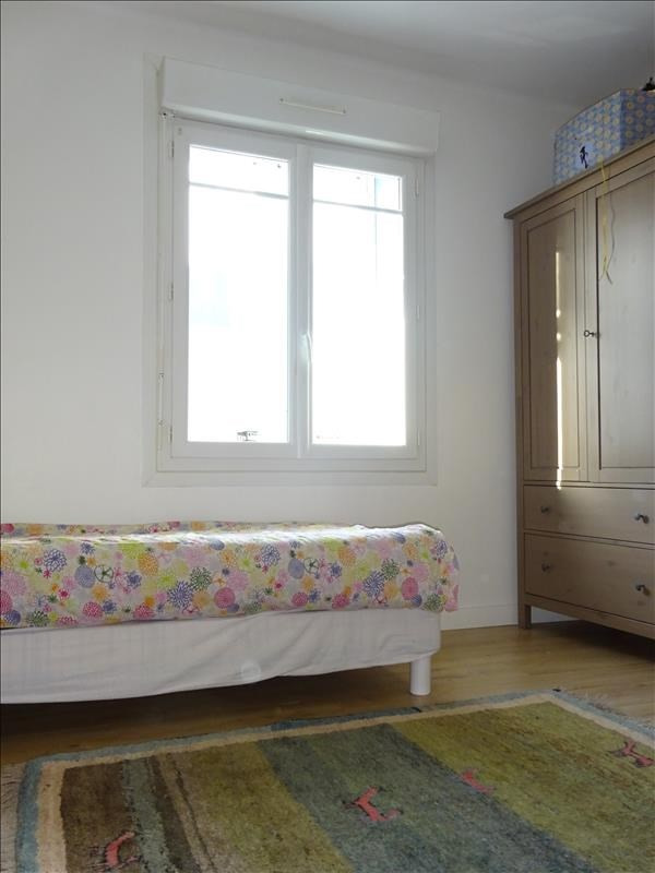 Sale apartment Brest 89 800€ - Picture 8