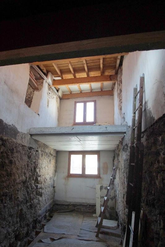 Verkauf mietshaus Le puy en velay 86000€ - Fotografie 5