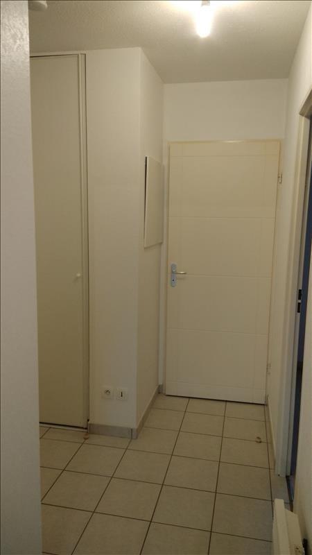 Location appartement Vendôme 450€ CC - Photo 7