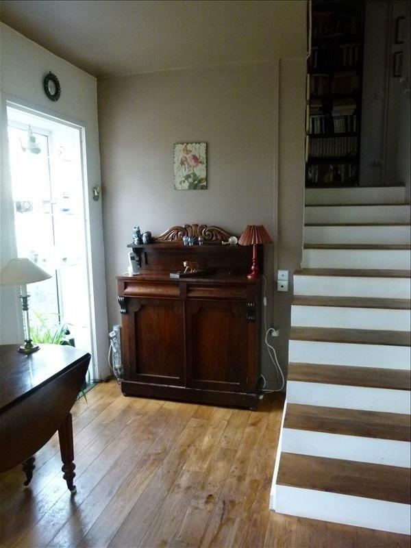 Vente maison / villa Montfort l amaury 438000€ - Photo 7