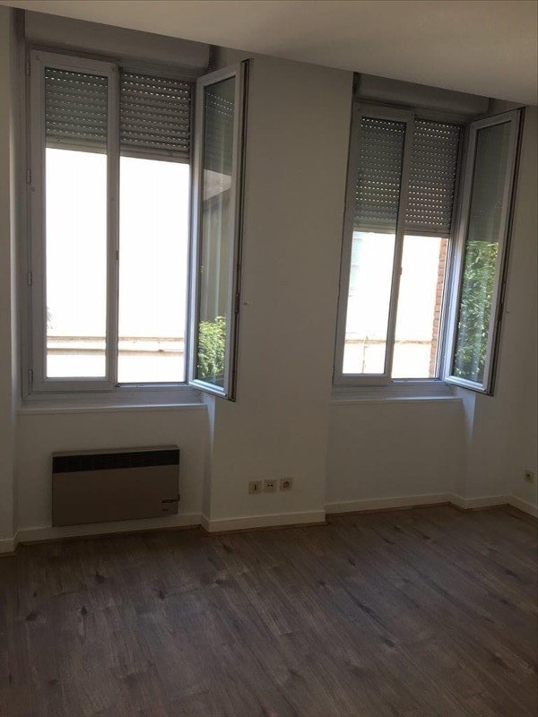 Rental apartment Toulouse 470€ CC - Picture 2