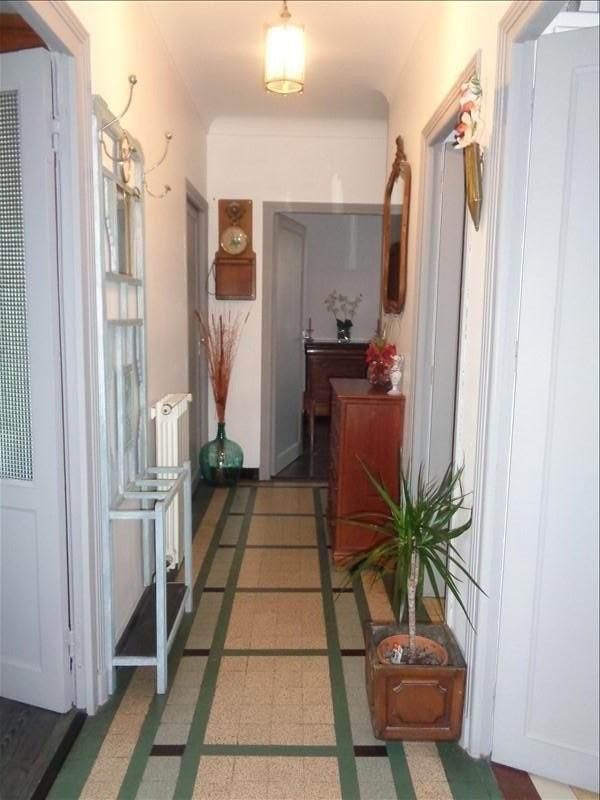 Vente maison / villa Villefranche de rouergue 97600€ - Photo 8