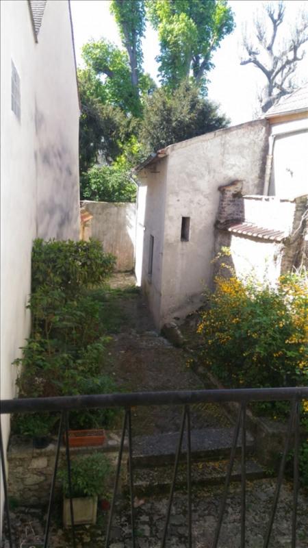 Vente maison / villa Louveciennes 595000€ - Photo 3