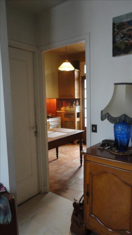 Vente maison / villa Colombes 493000€ - Photo 3