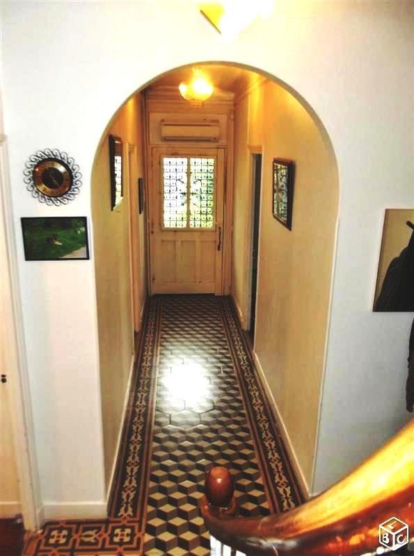 Vente maison / villa Champigny-sur-marne 850000€ - Photo 3