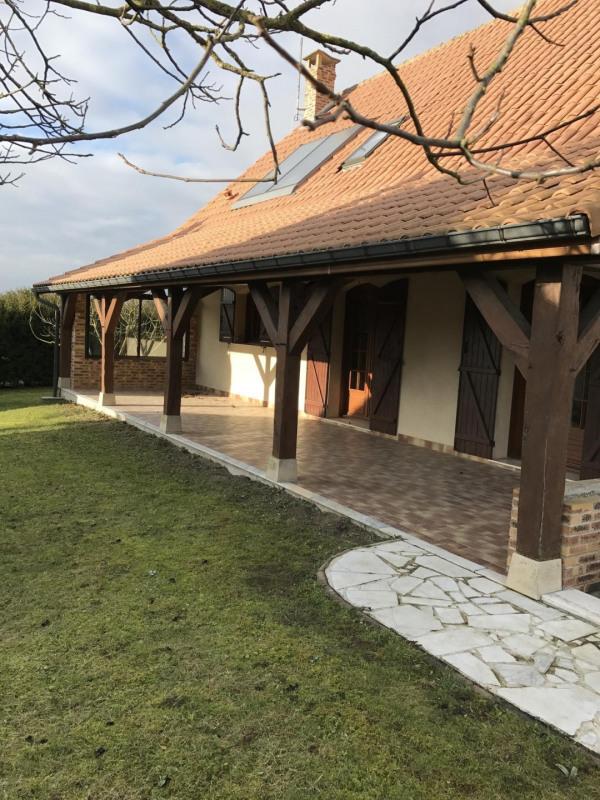 Vente maison / villa Châlons-en-champagne 295200€ - Photo 4