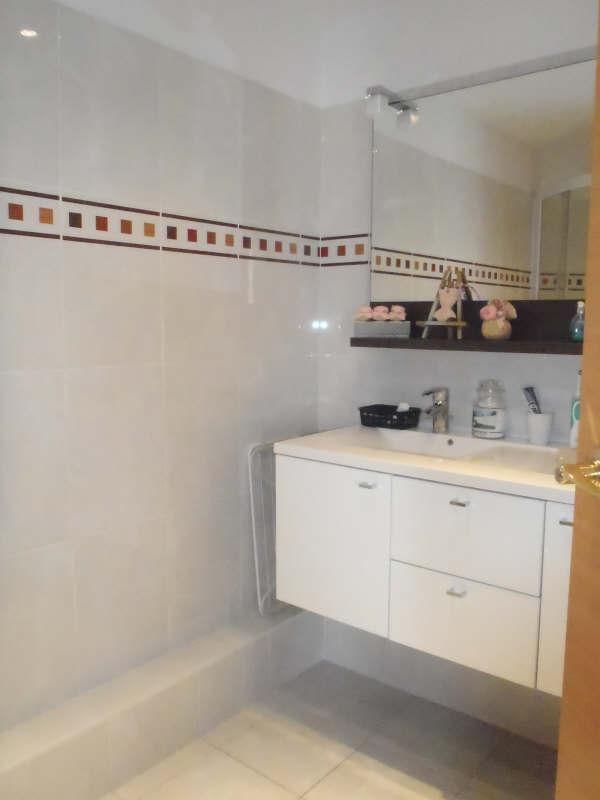 Sale apartment Royan 322000€ - Picture 10