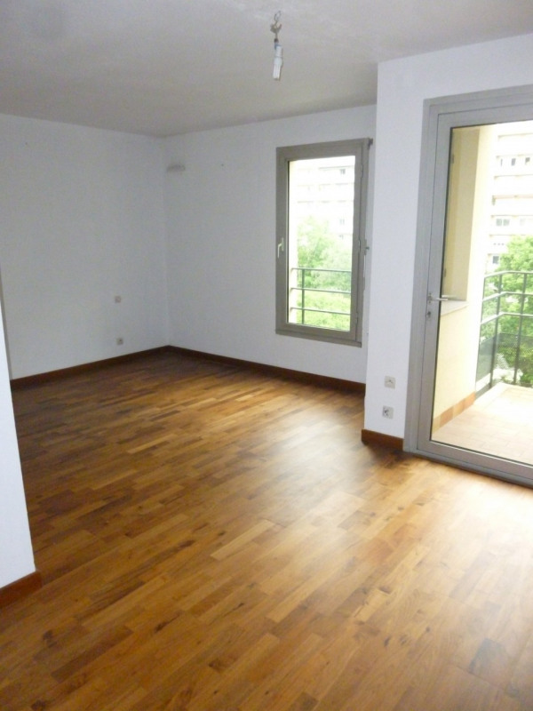 Vente appartement Toulouse 405 120€ - Photo 3