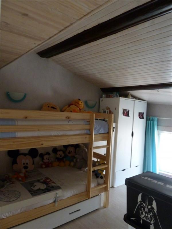 Sale apartment Tourves 133000€ - Picture 6