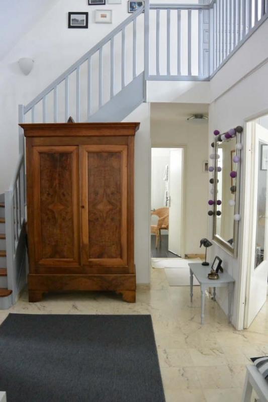 Vente maison / villa Le raincy 499000€ - Photo 8
