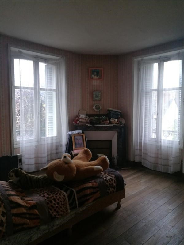 Vente maison / villa Blois 141 000€ - Photo 2