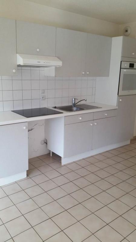 Location appartement Annemasse 1030€ CC - Photo 5