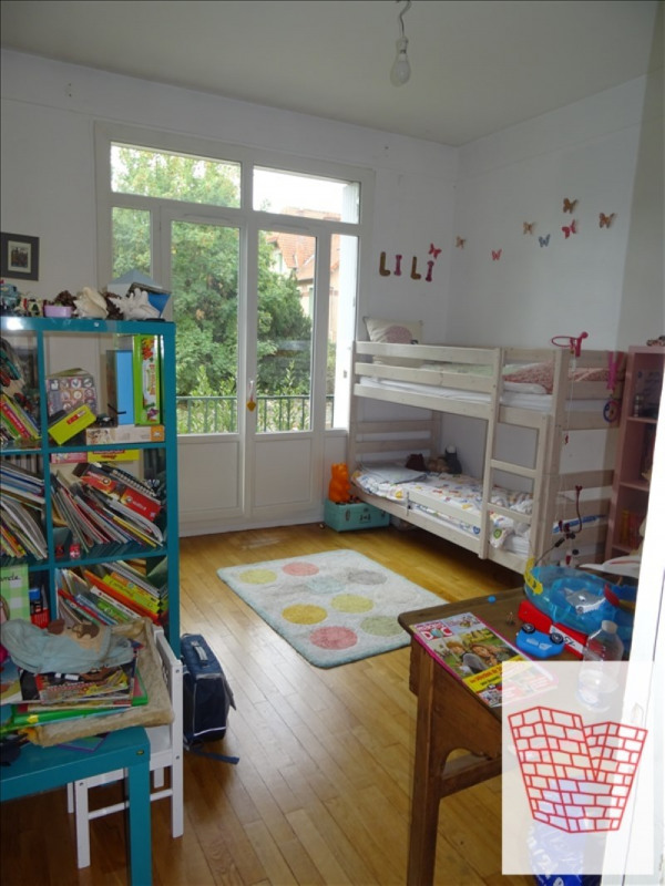 Location appartement Colombes 1 592€ CC - Photo 9