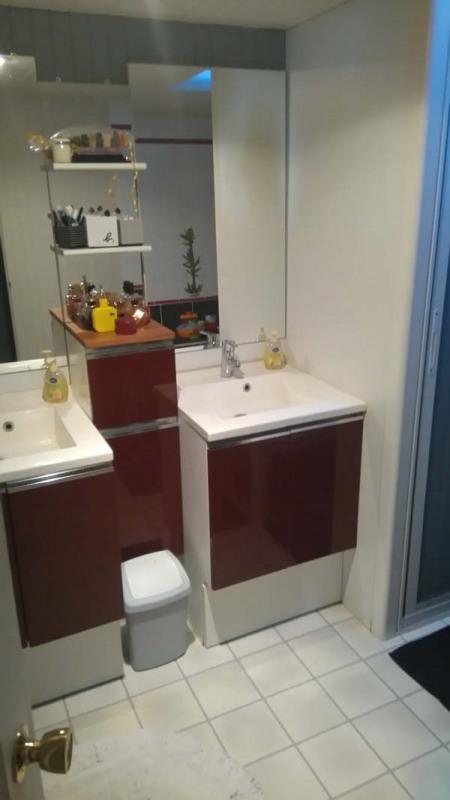 Sale apartment Louannec 209000€ - Picture 8