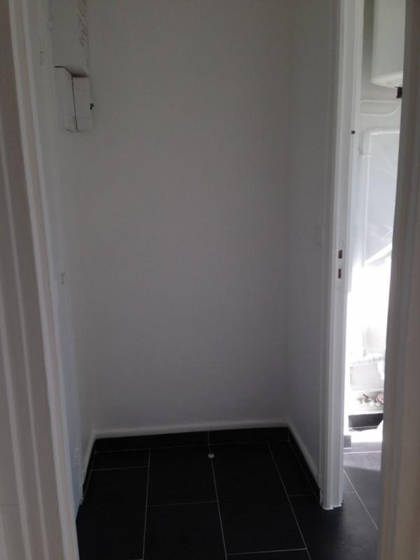 Alquiler  apartamento Bagnolet 721€ CC - Fotografía 4