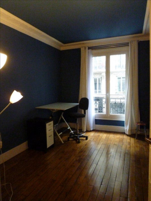 Location appartement Paris 18ème 1650€ CC - Photo 3