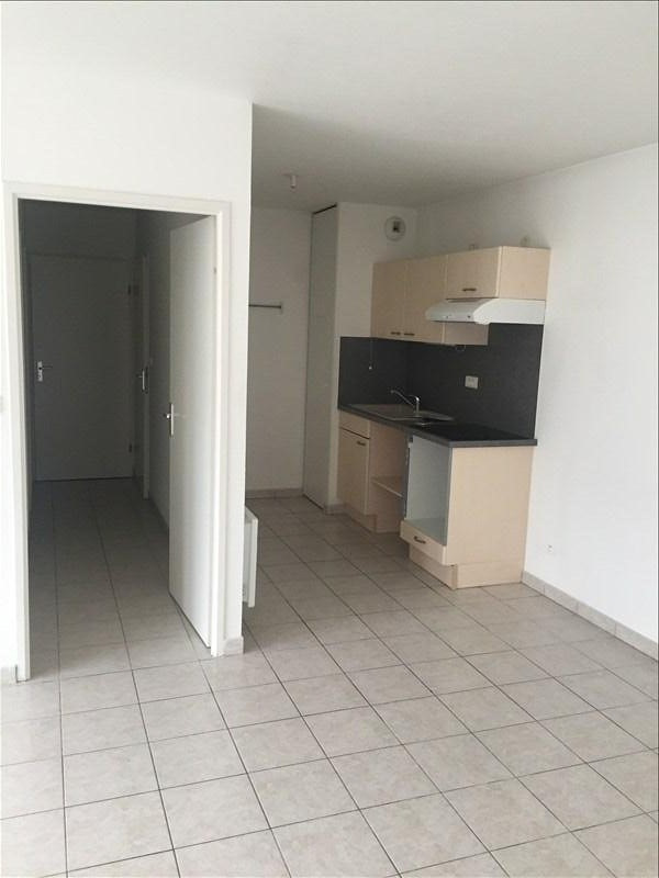 Vente appartement St quentin 84 400€ - Photo 4