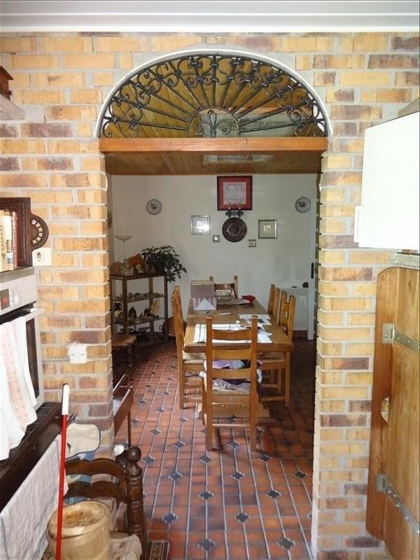 Sale house / villa Vernon 265000€ - Picture 7