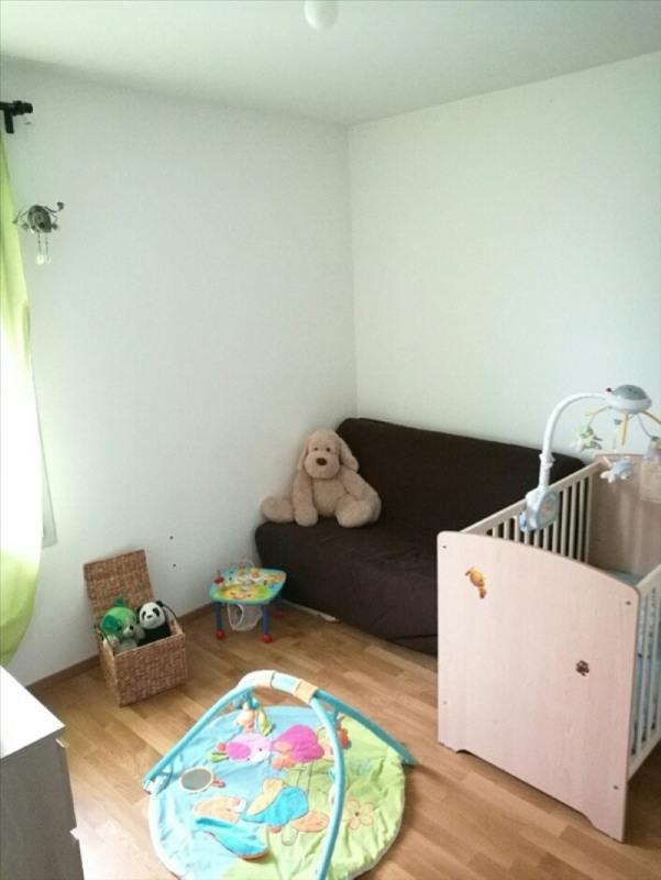 Venta  apartamento Mery 249000€ - Fotografía 3