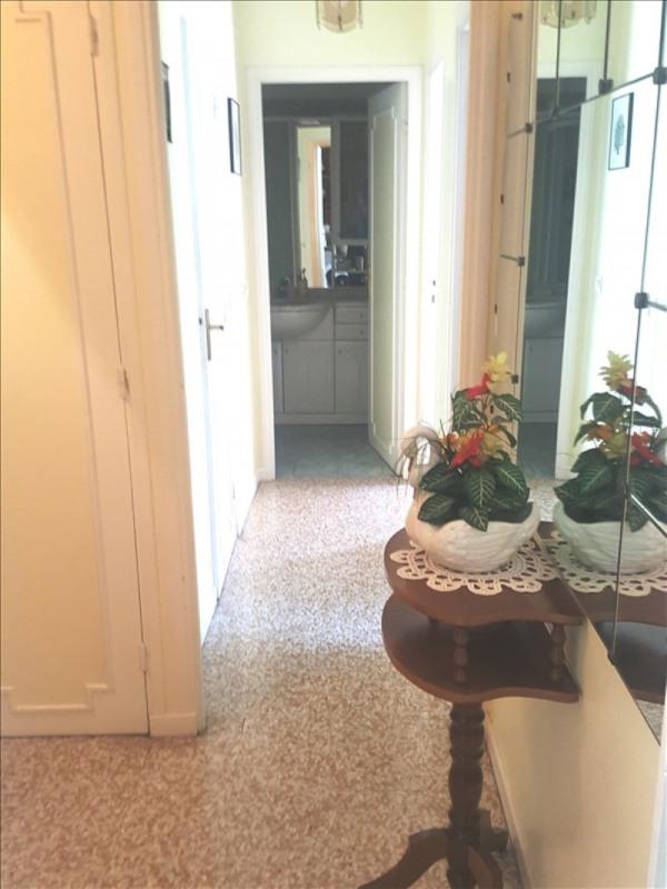 Vendita appartamento Menton 223000€ - Fotografia 10