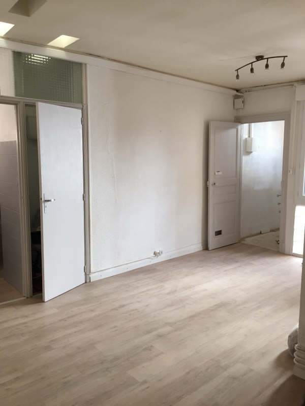 Rental apartment Toulouse 458€ CC - Picture 3