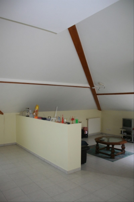 Sale apartment Chatillon sur chalaronne 375 000€ - Picture 4
