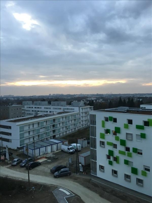 Location appartement Rennes 699€ CC - Photo 5