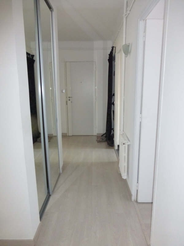 Vente appartement Toulon 152000€ - Photo 3