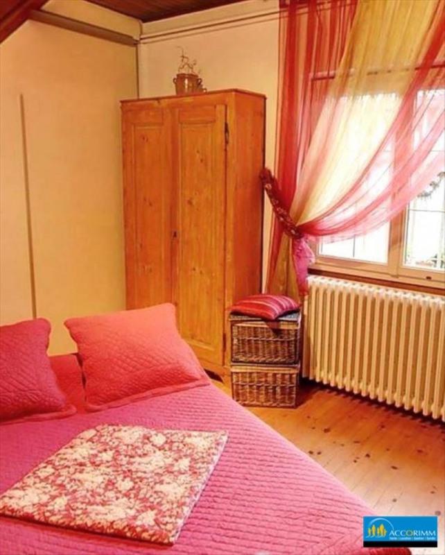 Vente maison / villa Mions 350000€ - Photo 9