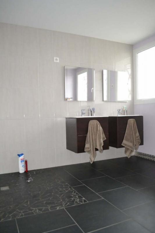 Vente maison / villa Aureilhan 360000€ - Photo 12