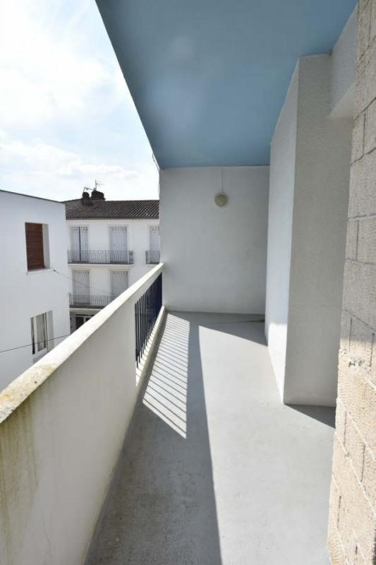 Sale apartment Royan 295000€ - Picture 7
