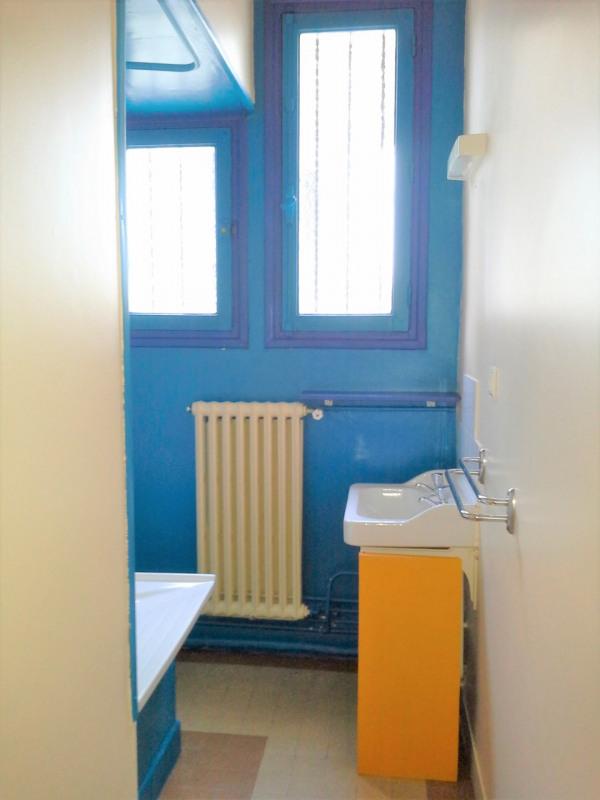 Rental apartment Toulouse 634€ CC - Picture 8