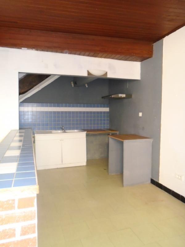 Sale house / villa Mauvezin 75000€ - Picture 3