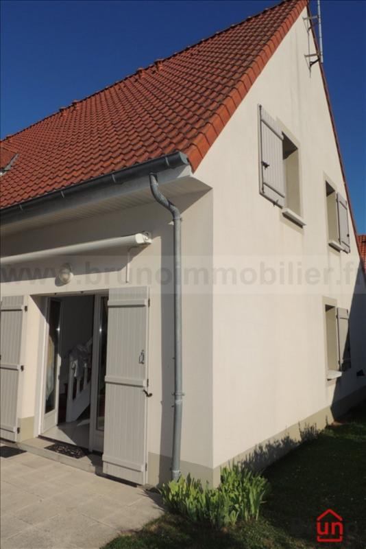 Revenda casa Le crotoy  - Fotografia 18
