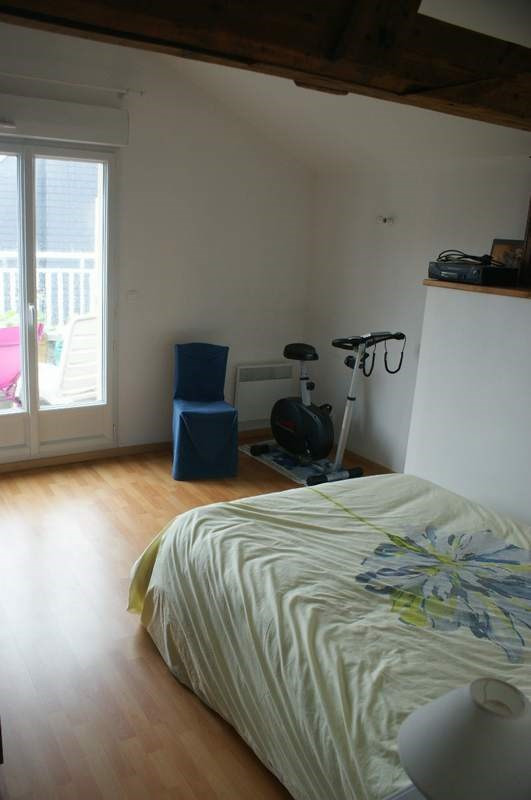 Vente appartement Barneville carteret 304 500€ - Photo 8