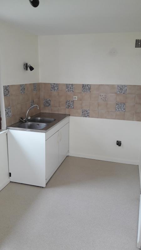 Alquiler  apartamento Schiltigheim 570€ CC - Fotografía 5